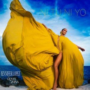 Jennifer López estrenará su nuevo sencillo «Ni Tú Ni Yo»
