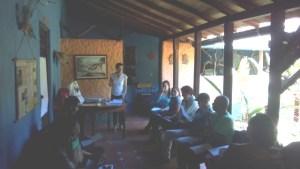 Nueva directiva de Mucusar está comprometida con el turismo en pueblos del sur