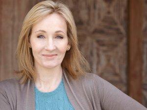 J.K. Rowling es la autora más rica de 2017 con el regreso del universo de «Harry Potter»