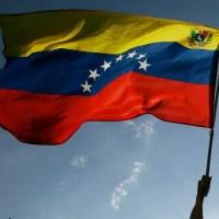 03 de agosto: Día de la Bandera Nacional de Venezuela