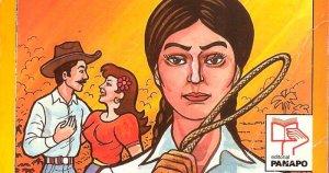 11 de agosto: Se publica la 1era edición de «Doña Bárbara»