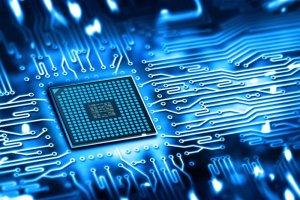 Rusia desarrolló el semiconductor más avanzado del mundo