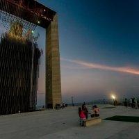 14 de septiembre: Fundación de Barquisimeto