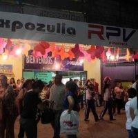 La Feria 2017 se vivirá en Expozulia