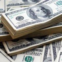 Venezuela: Precio del dólar hoy, miércoles 03 de junio de 2020
