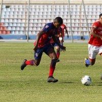 #AC2FútVe: TFC Maracaibo abre los cuartos de final contra Yaracuyanos