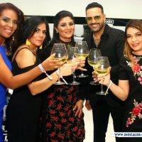 «Nuestro 4º destino»: NTS Store - Black+Decker inauguró nueva tienda en Sambil Maracaibo