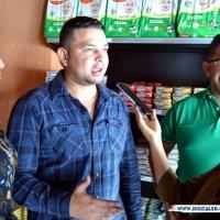 «Hermanos García» apuestan por un nuevo emprendimiento en Maracaibo