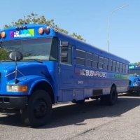Alcaldía de Maracaibo dispondrá de rutas gratuitas para disfrutar de los Carnavales 2020