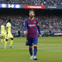Barcelona: una victoria con malas noticias