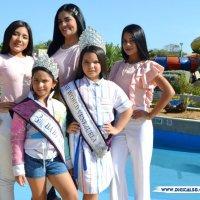 Mini World Venezuela hace un llamado a castin presencial este próximo 29 de febrero