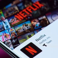 Netflix se acerca al final de su gloria y no podrá evitarlo