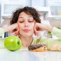 Aprende a diferenciar el hambre fisiología y hambre emocional