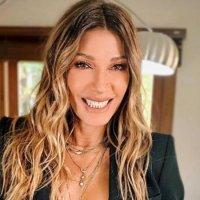 Catherine Fulop pide ayuda para su hermano en Venezuela