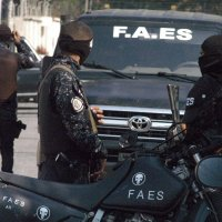 FAES neutralizó a  «El Yojani» y al «hijo del Chipi» en San Francisco