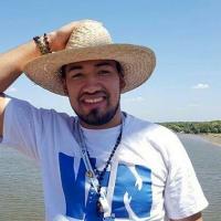 Falleció Yexon Huerta, dirigente estudiantil e integrante de Primeros Auxilios LUZ