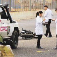 CICPC liquida a dos atracadores en el Marite