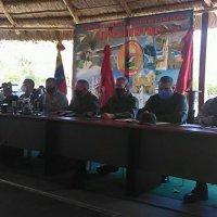Gobernador Omar Prieto: «Vamos a transformar el mercado de Las Pulgas»
