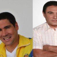 Critican a Winston Vallenilla, por mensaje dedicado a Daniel Alvarado