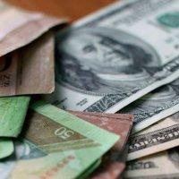 Esta es la tasa del dólar hoy 2 de julio en Venezuela