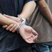 Capturaron a tres policías tras asaltar a una comerciante en Maracaibo