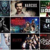 Esta es la lista de las 10 mejores series que no te puedes perder en Netflix