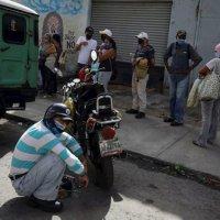 Se reportan 981 nuevos casos en Venezuela y la COVID-19 no se detiene