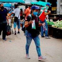 Venezuela supera los 90.800 casos de la COVID-19 desde el inicio de la pandemia