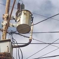 Continúan los problemas eléctricos en la ciudad de San Francisco