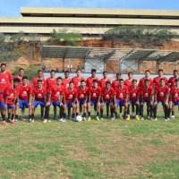 Con una visión distinta, Fundauam busca consolidarse en el fútbol venezolano