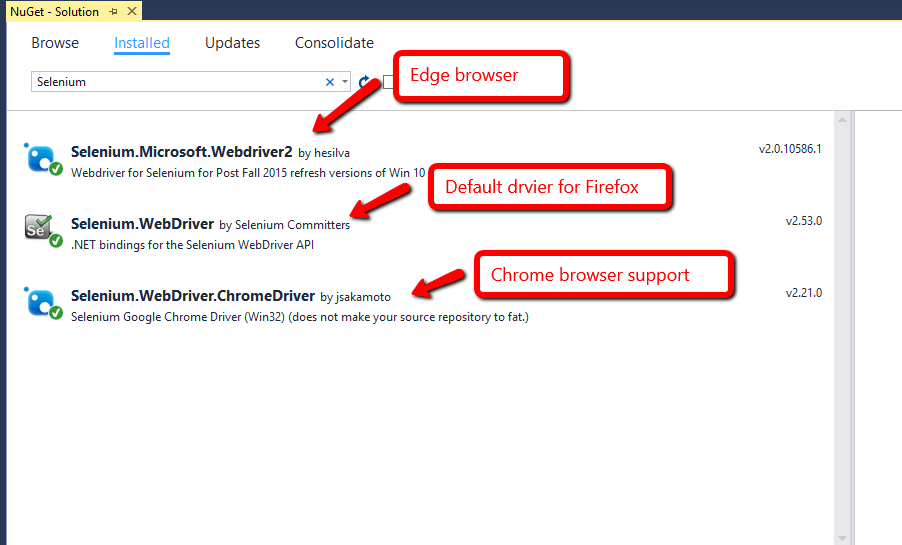Step2_installed