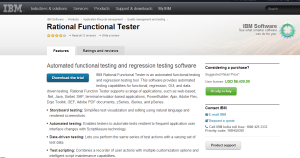 rationalfunctionaltester