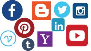 רשתות חברתיות הפכו בשנים האחרונות לפלטפורמה מרכזית לעסקים המאפשרת להם להיות בקשר ישיר עם הצרכנים ולקדם את הפעילויות העסקיות שלהם.