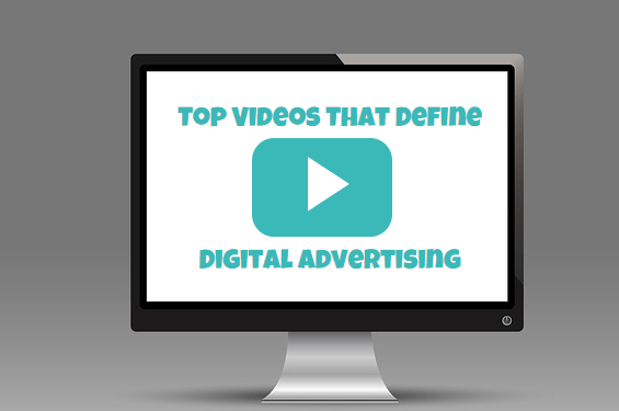The top Videos that give the definition of digital advertising