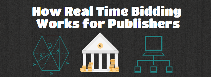 How RTB Works for Publishers