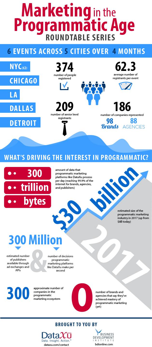 programmatic-roundtable-infographic-6