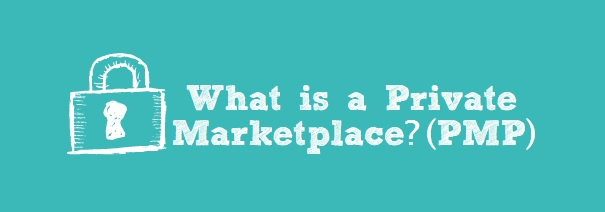 Private Marketplace Example