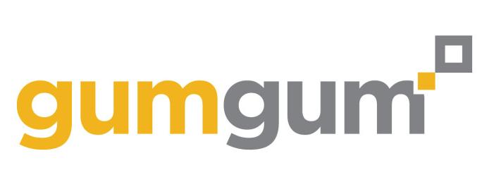GumGum Header