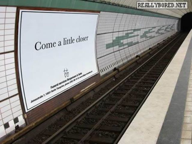 Advertising Fail 1