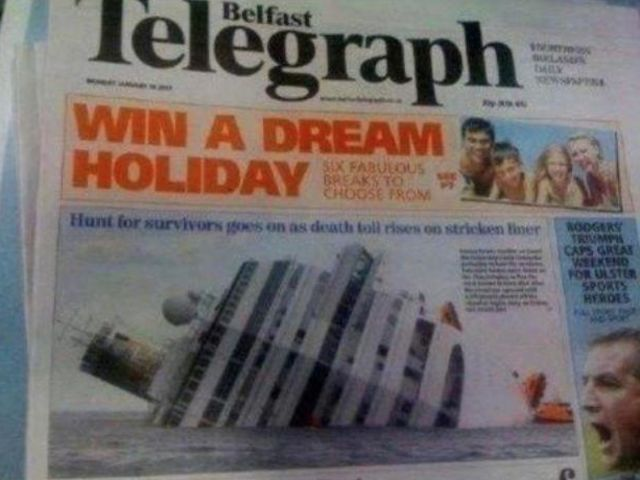 Advertising Fail 5