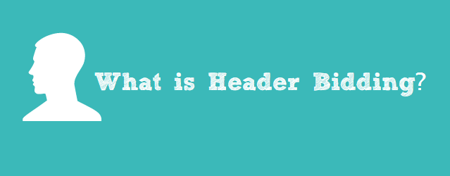 What is Header Bidding RTB