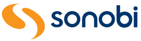 Sonobi Large Logo