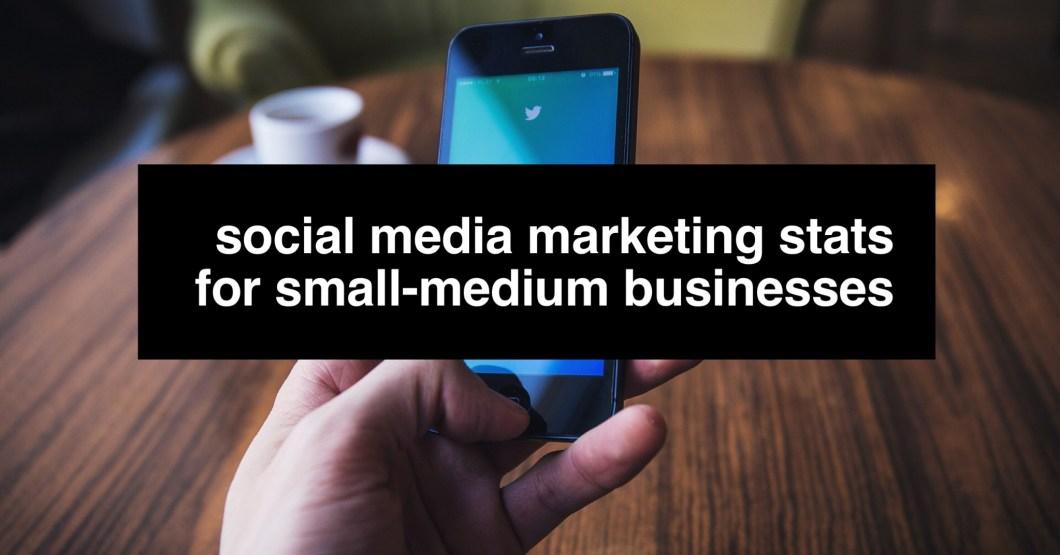 social-media-marketing-stats-for-smb-header