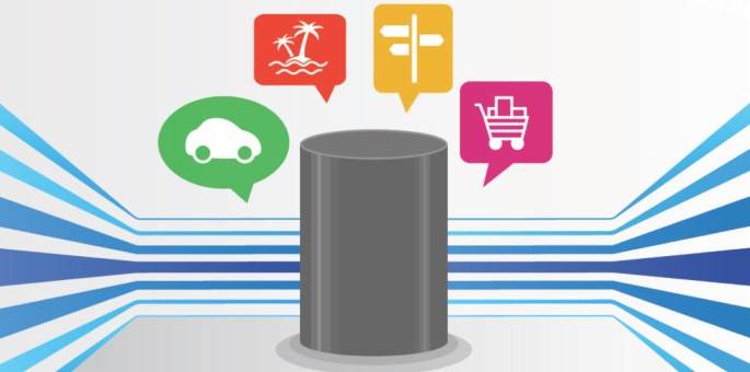 How To Market Using Voice Search