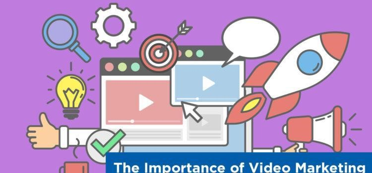 video marketing guide audience