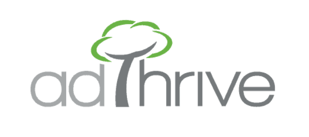 AdThrive Review 2020: A Top Ad Network