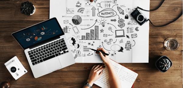 7 Instagram Marketing Tips For an Ecommerce Website