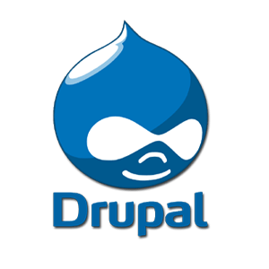Drupal CMS Website Development