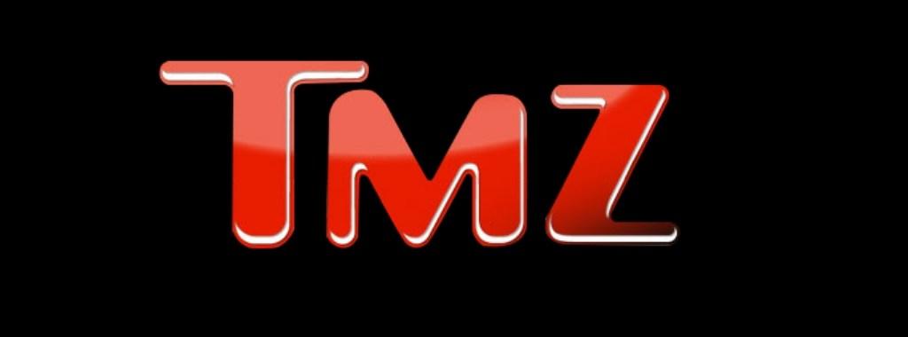 TMZ Live Stream