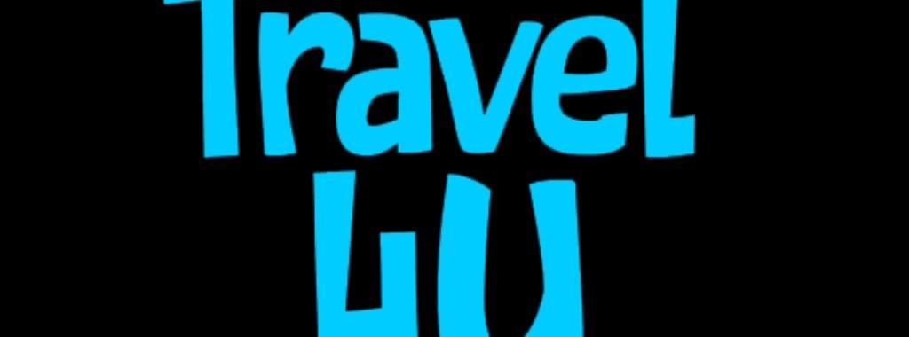 Travel 4U Live Stream